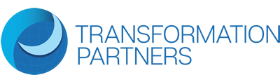 Transformation Partners LLC